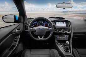 2015 ford focus interior. download 2015 ford focus interior