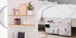 20 best dorm room storage ideas