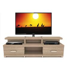 Lcd Tv Furniture For Living Room Lcd And Led Tv Cabinet Designs Online Tv Cabinet Online Tv