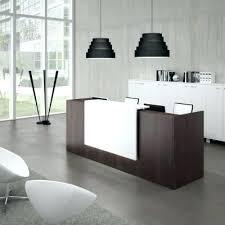 office receptionist desk. Contemporary Reception Desk Design Modern Pictures Of Desks Designing Home Office Receptionist N