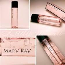eye makeup mary kay eye makeup remover mk makeup mary kayu00ae oil free