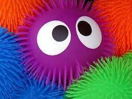 Пишем реферат на тему Вредные игрушки Дипломvipclub Реферат на тему вредные игрушки