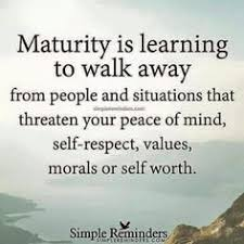 Maturity Quotes Magnificent Forgiveness Quotes I Never Knew How Strong I Was Until I Had To