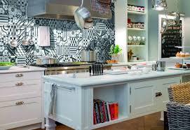 Ver Azulejos Para Cocina Trendy Los Azulejos Del Metro Para Tu Ver Azulejos De Cocina