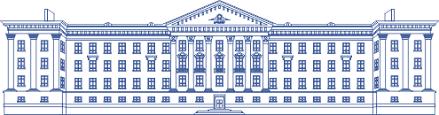 Диссертации Федеральное государственное бюджетное учреждение  Москва Ленинский проспект 47 Телефон 7 499 137 29 44 Факс 7 499 135 53 28