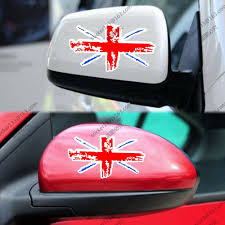 Buy side mirror flags and get free shipping on AliExpress.com