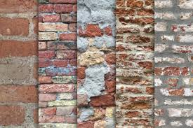 old brick wall textures x10 graphic
