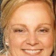 Dianne Richter (ecowind) - Profile   Pinterest