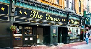 boston garden events. Boston Garden Popular Sports Bar Close To Vip Events .