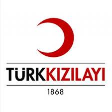 türk kızılayı ilk yardım ile ilgili görsel sonucu