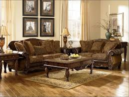 Furnitures Ideas Awesome Valley City Furniture Credit Card
