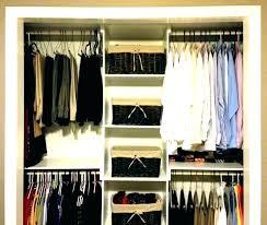 closet bedroom ideas no solutions