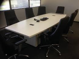 New Office Furniture New Office Furniture Nj Discount New Desks Nj Discount New
