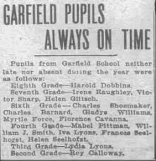 Courier-Post from Camden, New Jersey on June 22, 1912 · 5