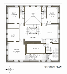 lovely beach home plan with elevators particular house plans elevator