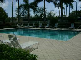237 fortuna drive palm beach gardens fl 33410