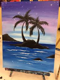 painting with a twist 31 photos 18 reviews art classes 9902 gulf coast main street fort myers fl phone number yelp