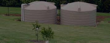 brisbane back brisbane water tanks brisbane
