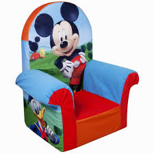 fancy mickey mouse recliner chair layout luxury mickey mouse recliner chair picture