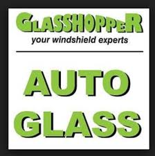 glasper auto glass in salt lake city auto customization auto detailing auto repair 1 photo locations phone number 4220 w 2100th s ste m