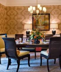 i am such a er for traditional lorraine vale traditional dining room charleston lorraine g vale allied asid