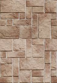 tile floor texture design. Creative Inspiration Plush Design Ideas Stone Tile Flooring Floor Texture