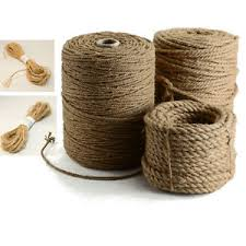 Image is loading Natural-Hemp-Rope-Twine-1-5-to-8mm-