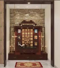 best pooja room decoration ideas the