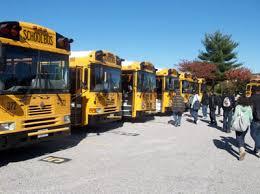 school uniforms a solution to school violence and bullying issues  school uniforms a solution to school violence and bullying issues