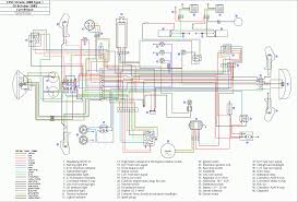 corsa c fuse box wiring diagram corsa image wiring corsa b ignition wiring diagram wiring diagram on corsa c fuse box wiring diagram