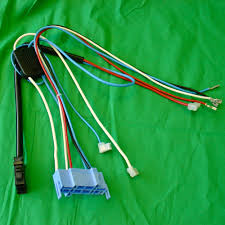 john deere gator 4x2 wiring harness john image peg perego gator toys hobbies on john deere gator 4x2 wiring harness