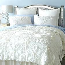 target duvet covers target duvet covers nate berkus duv on bedroom white duvet cover queen grey