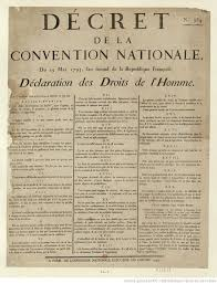 best noble or not a novel of the french revolution images on  the french revolution essay edited