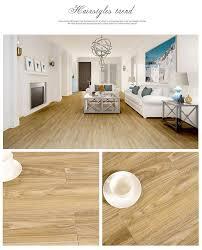 vinyl flooring glue pictures
