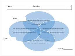 Ms Word Venn Diagram Microsoft Diagram Templates Wiring Diagrams Lose