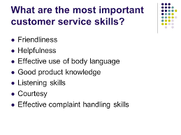 What Is Customer Service Ppt Video Online Download