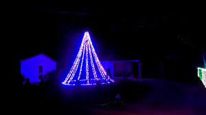 Best Christmas Lights In Mississippi 2019 Over The Top Christmas Lights Mississippi Queen