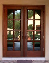 glass french doors exterior 590 x 767 99 kb jpeg
