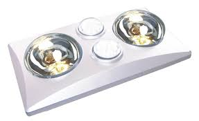 bathroom vent fan with heater bathroom ceiling exhaust fan light heater the most crex4 bathroom heat