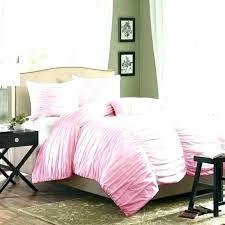neutral comforter sets neutral comforter sets bedding queen horizon ruched set light pink s room brilliant neutral comforter sets