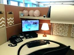 accessoriesexcellent cubicle decoration themes office. Related Post Cubicle Design Ideas Office Cubicles Best Accessories On Work Desk Decor And Suppl Accessoriesexcellent Decoration Themes E