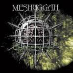 Chaosphere [Bonus Track]