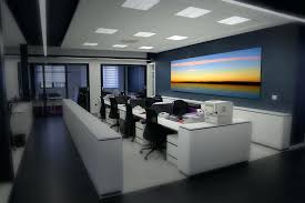 cheap office wall art. large pano office artworkaffordable wall art for cheap decor