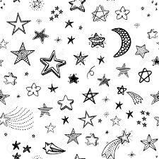 星の のイラスト素材ベクター 123rf