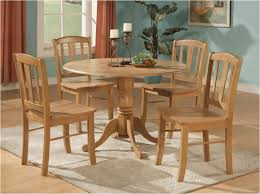 teak kitchen chairs photos dining room end chairs high end dining chairs awesome erik buch for