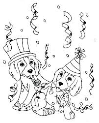 The Best Free Dachshund Coloring Page Images Download From 228 Free
