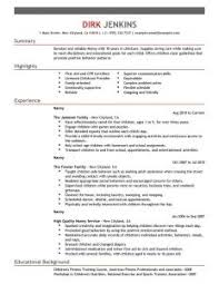 examples of resumes chicago essay outline style sample more chicago essay outline chicago style essay sample footnotes regard to 89 outstanding outline of a resume