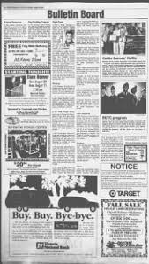 Victoria Advocate from Victoria, Texas on August 20, 1995 · 4