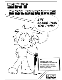 700x901 the q source resource smt soldering ic book makes soldering