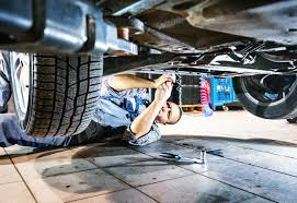 automotive repair complaints sa vehicle quality most common car problems revealed wheels24